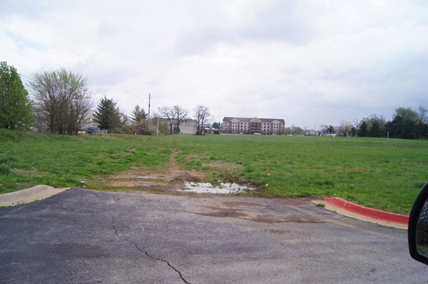 Commercial Land - Rogers, AR (photo 5)