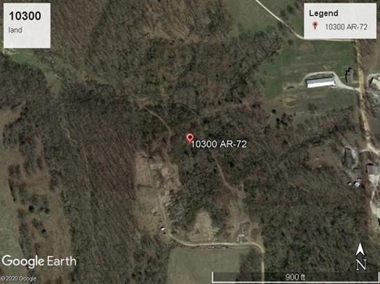 Development Potential - Bentonville, AR