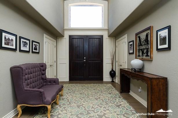House, European,Estate - Springdale, AR (photo 4)