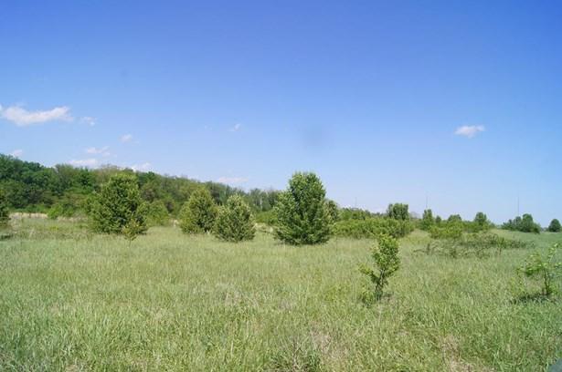 Development Potential - Bentonville, AR (photo 1)
