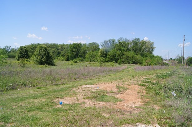Development Potential - Bentonville, AR (photo 2)