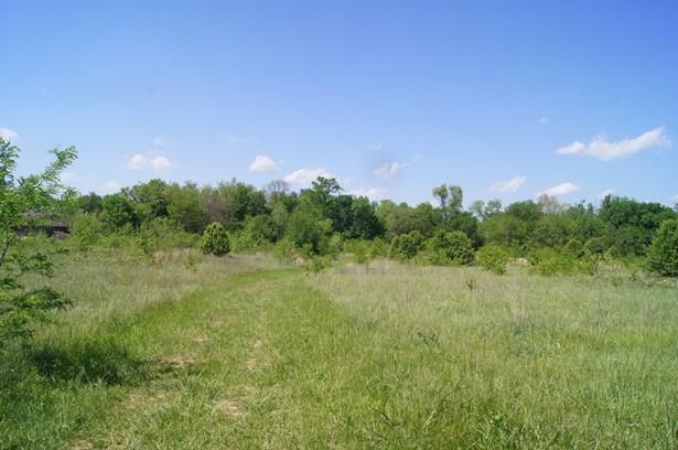 Development Potential - Bentonville, AR (photo 4)