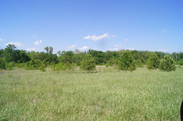 Development Potential - Bentonville, AR (photo 5)