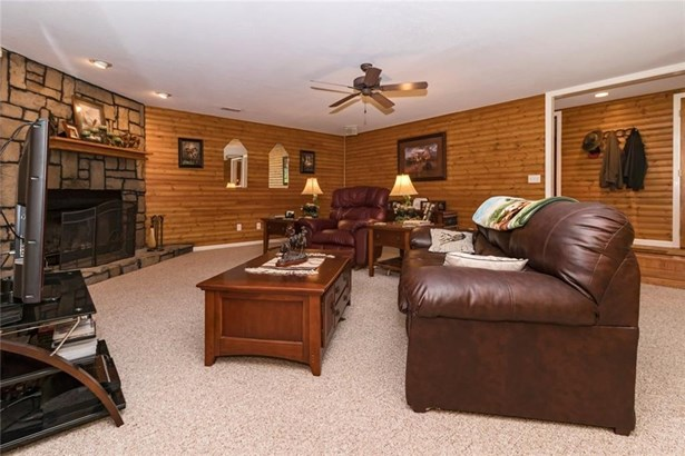 1388  S Eldridge  Rd , Springdale, AR - USA (photo 4)