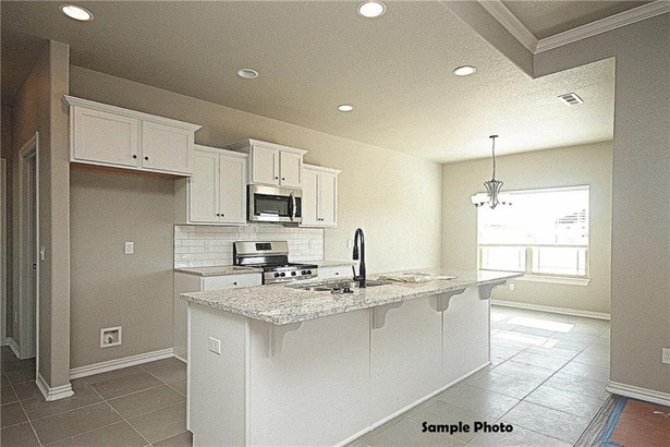 House - Springdale, AR (photo 5)