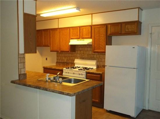 2701 Koller , Fort Smith, AR - USA (photo 4)