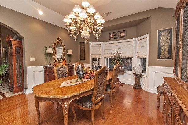 30 Saint Andrews  Cir , Bella Vista, AR - USA (photo 4)