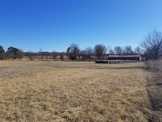 Commercial Land - Fayetteville, AR (photo 3)