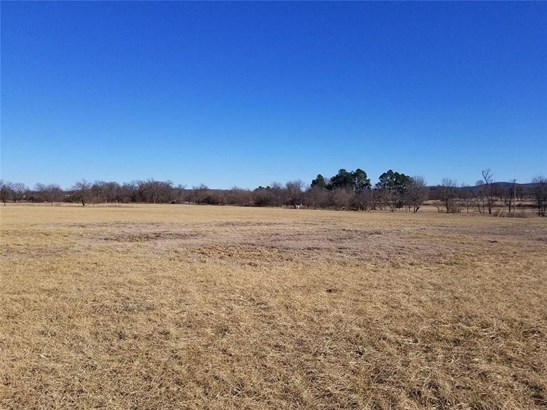 Commercial Land - Fayetteville, AR (photo 4)