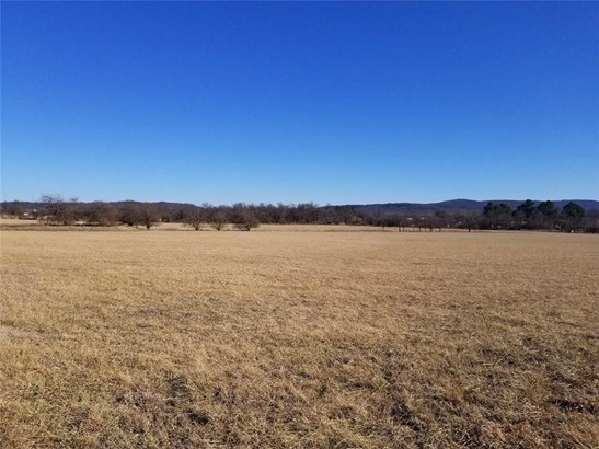 Commercial Land - Fayetteville, AR (photo 5)