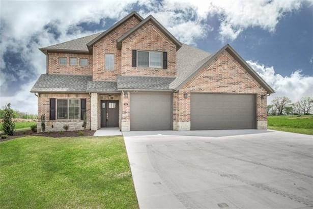House - Centerton, AR (photo 1)