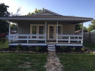 Craftsman, House - Springdale, AR (photo 1)