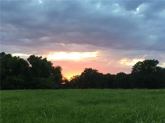 Pasture - Gentry, AR (photo 1)