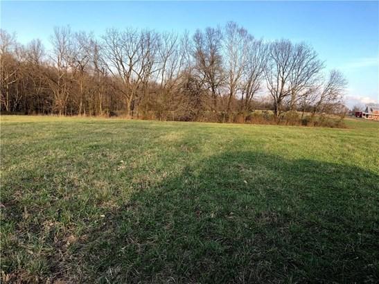 Pasture - Gentry, AR (photo 3)