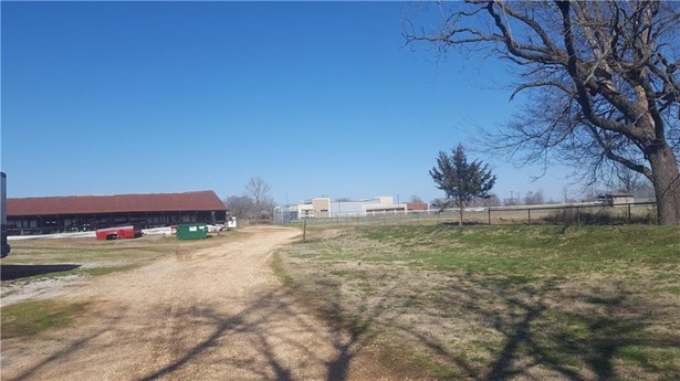 Broilers - Decatur, AR (photo 3)