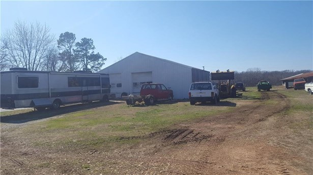Broilers - Decatur, AR (photo 4)