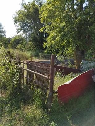 Fixer Upper, House - Cane Hill, AR (photo 5)