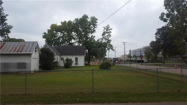 Historic, House - Bentonville, AR (photo 5)
