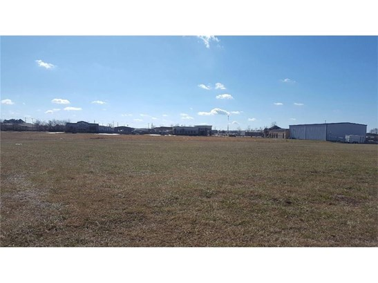 Commercial Land - Tontitown, AR (photo 2)