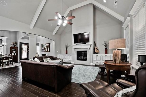 House - Bentonville, AR (photo 3)