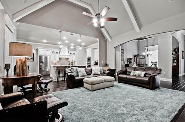 House - Bentonville, AR (photo 4)