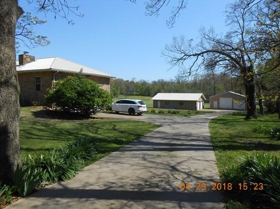 Ranch, House - Rogers, AR (photo 3)