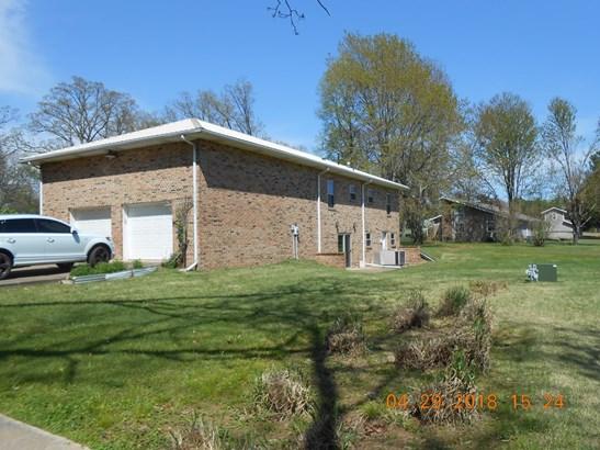 Ranch, House - Rogers, AR (photo 5)