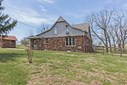 Country, House - Gentry, AR (photo 1)