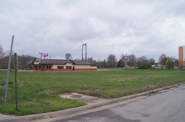 Commercial - Rogers, AR (photo 2)