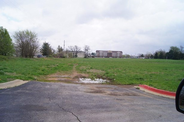 Commercial - Rogers, AR (photo 4)