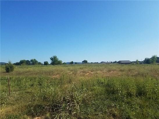 Lots - Prairie Grove, AR (photo 1)