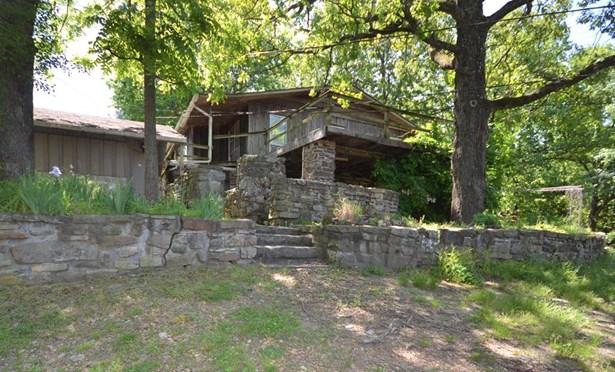 House - Lowell, AR (photo 1)