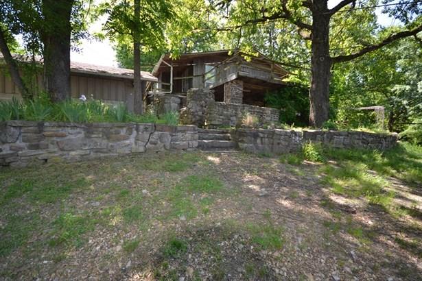 House - Lowell, AR (photo 2)