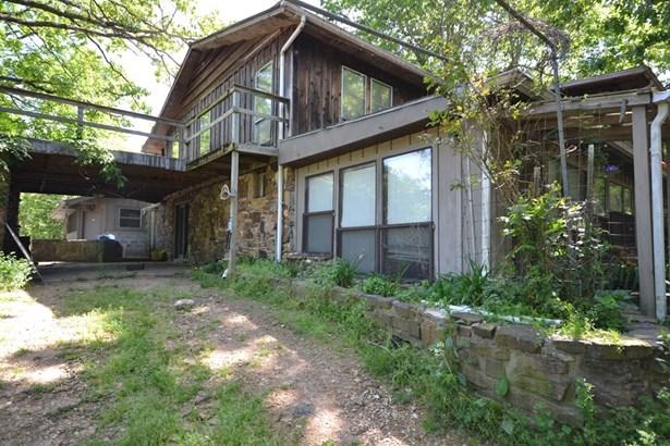 House - Lowell, AR (photo 4)