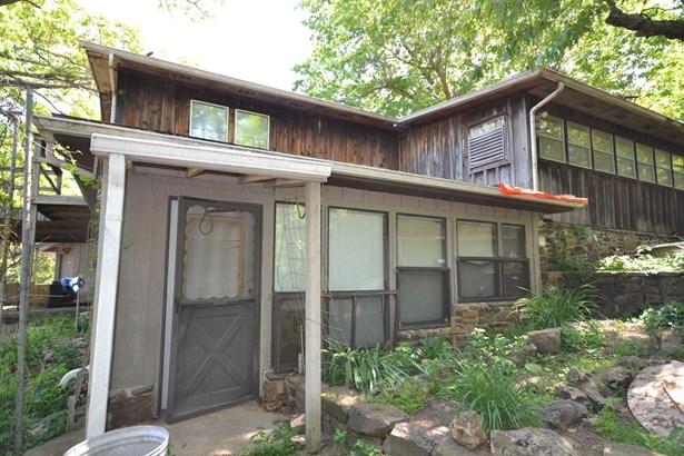 House - Lowell, AR (photo 5)