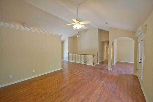 22549  E War Eagle  Rd , Springdale, AR - USA (photo 3)
