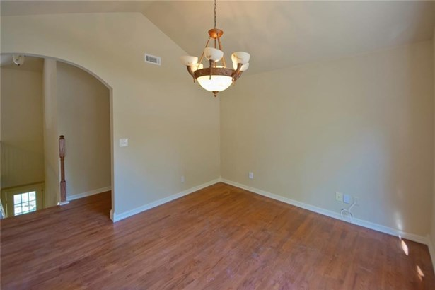 22549  E War Eagle  Rd , Springdale, AR - USA (photo 5)