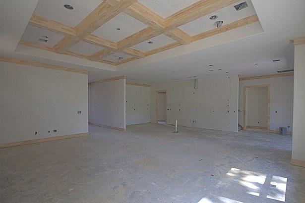 House - Bentonville, AR (photo 5)