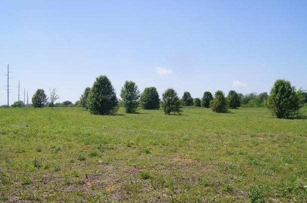 Commercial Land - Bentonville, AR (photo 1)