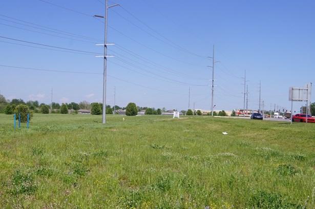 Commercial Land - Bentonville, AR (photo 2)