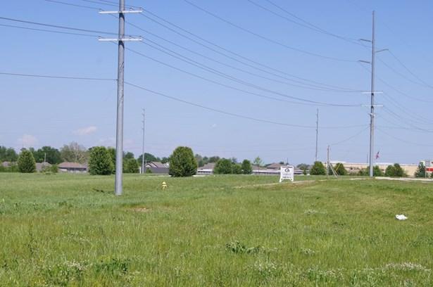 Commercial Land - Bentonville, AR (photo 3)