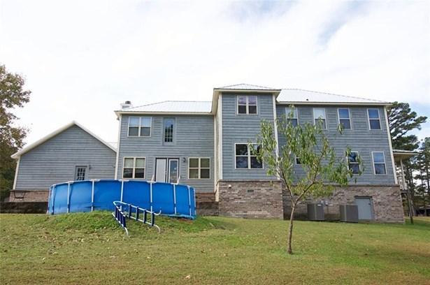 Country,Farmhouse,Ranch, House - Rogers, AR (photo 5)