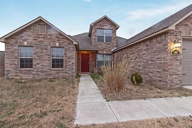 House - Farmington, AR (photo 2)