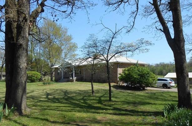 Ranch, House - Rogers, AR (photo 2)