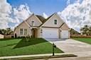 Traditional, House - Centerton, AR (photo 1)