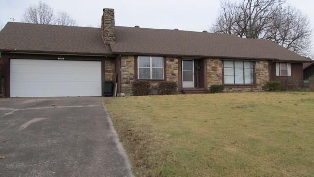 15574  E Hwy 264 , Lowell, AR - USA (photo 1)