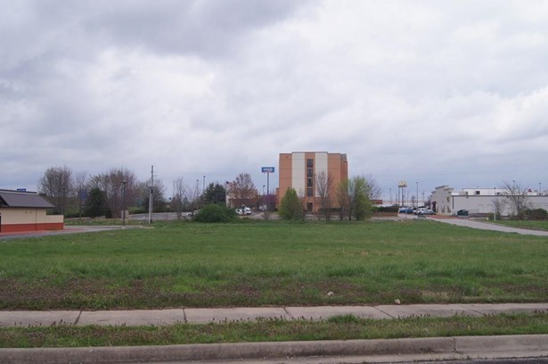 Commercial - Rogers, AR (photo 5)
