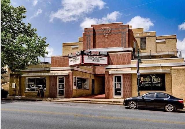 Condo, Contemporary - Fayetteville, AR (photo 1)