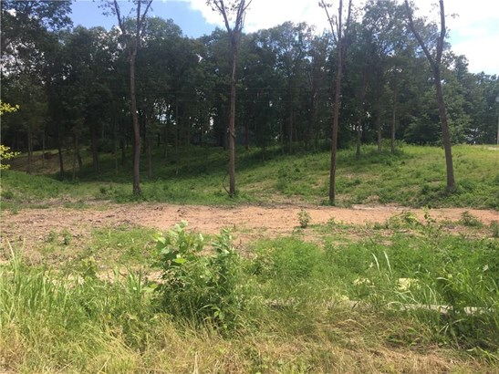 Development Potential - Gravette, AR (photo 1)