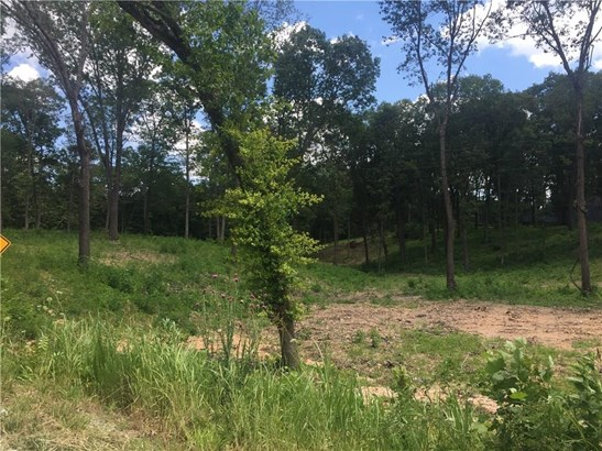 Development Potential - Gravette, AR (photo 2)